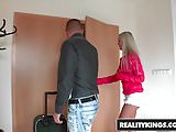 RealityKings - Mikes Apartment - A Night In Lola starring Lo