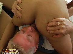 ladyboy alice fuck old guyfree full porn