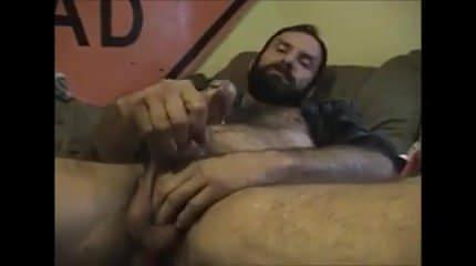 big cock cumpilation