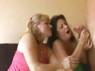Masturbating cocks...