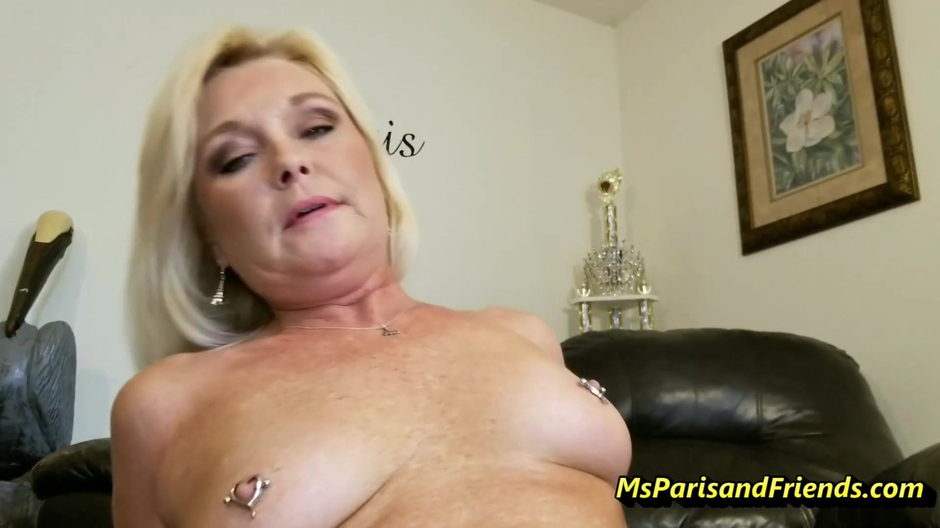 are naked black milfs with big butts assured it