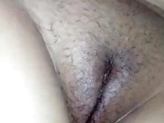 Beautiful pussy close up shot...