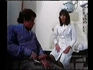 Praxis zum geilen Doktor
