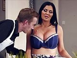 Jasmine Jae The Bitch And The Butler