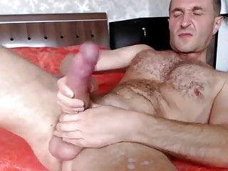 cock N154...