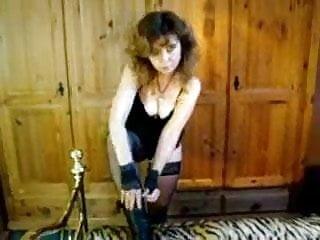 wife stripps