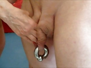 Oxballs pig rsquo hole fucked and gaped...