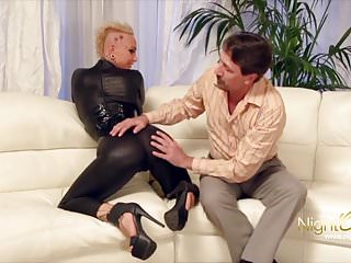 kitty core fickt alles !Porn Videos