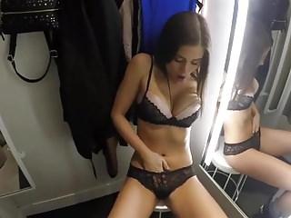 Veľká žena porno