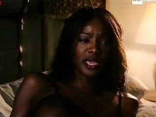 Youma Diakite - Fratella E Sorello