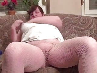Pantyhose bymonique...