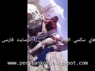afghani pashto sexHD Sex Videos
