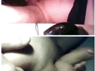 Gays masturbation webcam...
