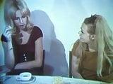FAMILY JEWELS (1970)