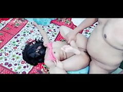 First time sex with student Naina