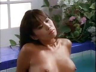 Erotic tantra body massage