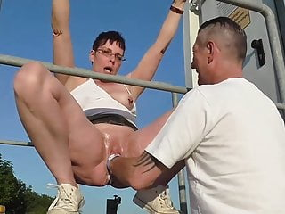Dirty video porn