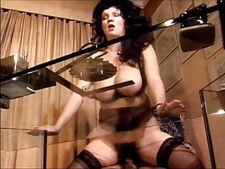 german slut fucked (recolored)Porn Videos