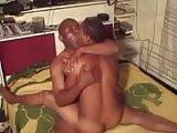 Malawian Sex (Africa)