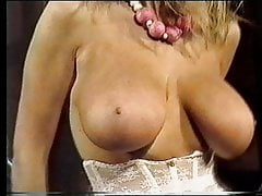 HOUSEWIFE SPECIAL no 7 (UK 1980s) part 3