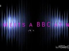 BBC of the night