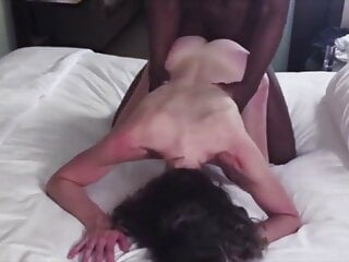 All Porn Tube Amateur wives shared by cuckold, compilation 12 Interracial xHamsters