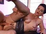 Sexy Jessica Fiorentino Anal # 19