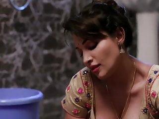 Desi 2 Women Methods to Intercourse  pok pok on this video