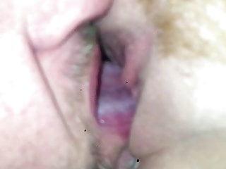 Video 1567729071: homemade pussy eating, homemade tight pussy, homemade straight, love eating pussy, man eats pussy, hungry pussy, loves mature pussy, straight guys love, redhead pussy eating, pussy eating hd, american homemade