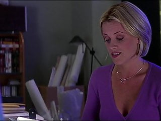 Jenny McCarthy - Scream 3