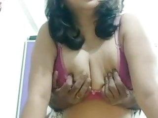 Saavi bhabhi fucking free indian...