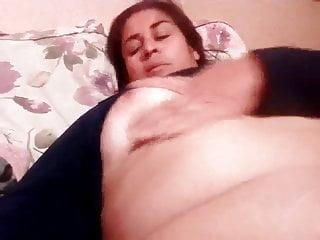 ME MADURA EN ENVIA ESPERANDOME VECINA XXX VIDEO SU CASA