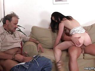 sdílená žena porno fotky