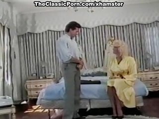 Chanel price in famous classic porn star peter...