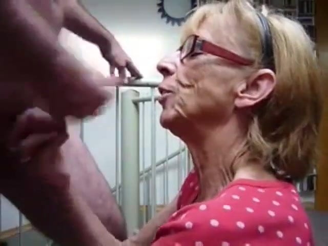 Webcam Blowjob Cum Mouth