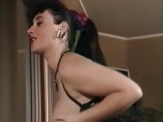 Le Gros Cul de la Patronne (1993)