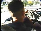 Midori & Jake Steed - Showtime (2001)