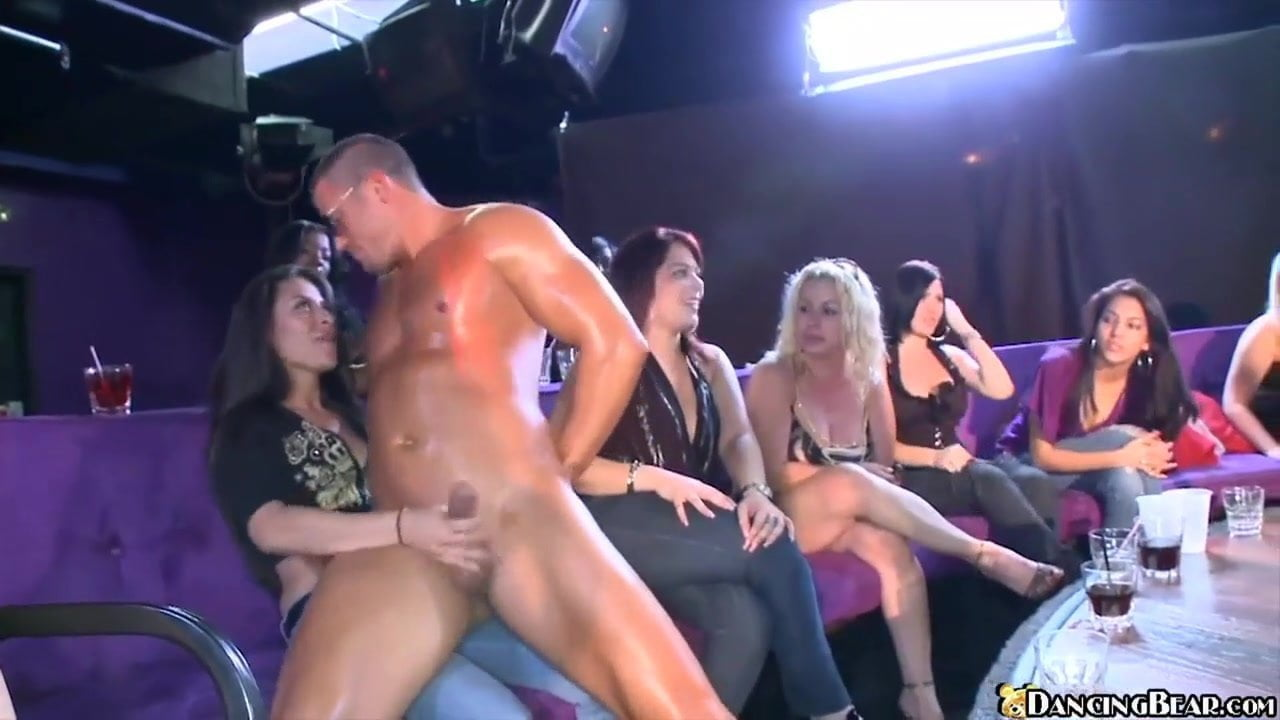 New Sex Images orgy club parties