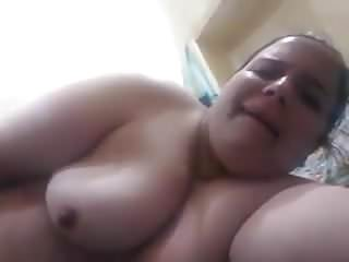 Arab naked bbw slut make a hot videos...