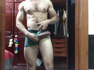 brazilian N199...