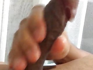 Cock 1...