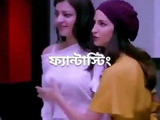 Kajal aggarwal boob press...