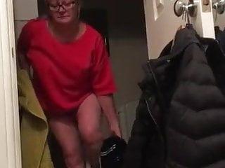 sexy sarah 11