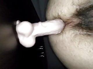 gay N194...
