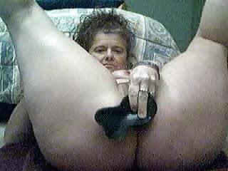 Extra secret Adventures with my IAVS Maid Ms Butt gap Suzy!
