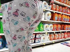 Pajama Wiggle (jackin It)