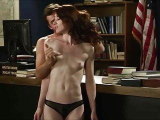 Top 10 Tiny Tits Pornstars