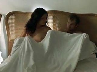Leonor Varela - Pas Si Grave