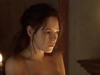 Elaine Cassidy - Fingersmith