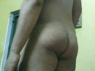 SexyRohan3- My Big Ass Shaking – Hot Video